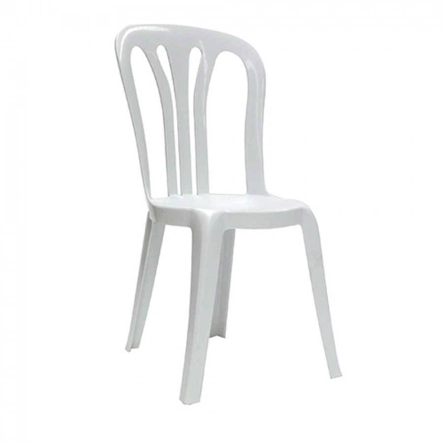 Exceptionnel 12 Apr White Bistro Chair Hire 900×900